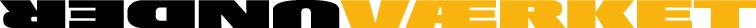 underværket logo