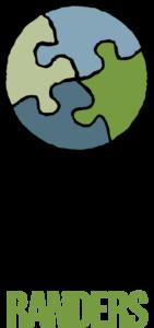 Folkemøde Randers Logo