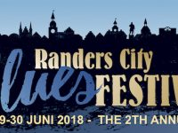 Randers-City-Blues-Festival-LOGO-SKYLINE-M-BUND-kopi-kopi