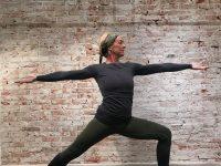 GO Yoga Randers